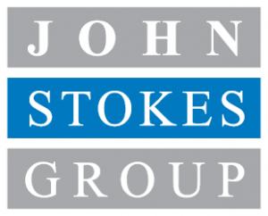 JSC Logo
