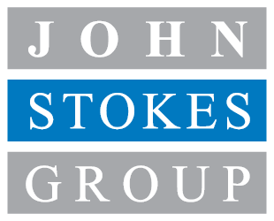 John Stokes Chrome Ltd