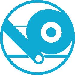 polish icon
