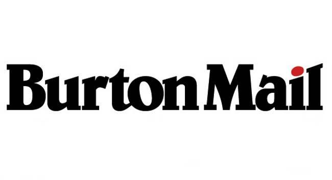 Burton-Mail-2